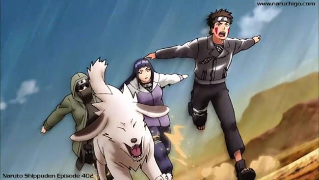 Naruto-Shippuden-Episode-402-Subtitle-In