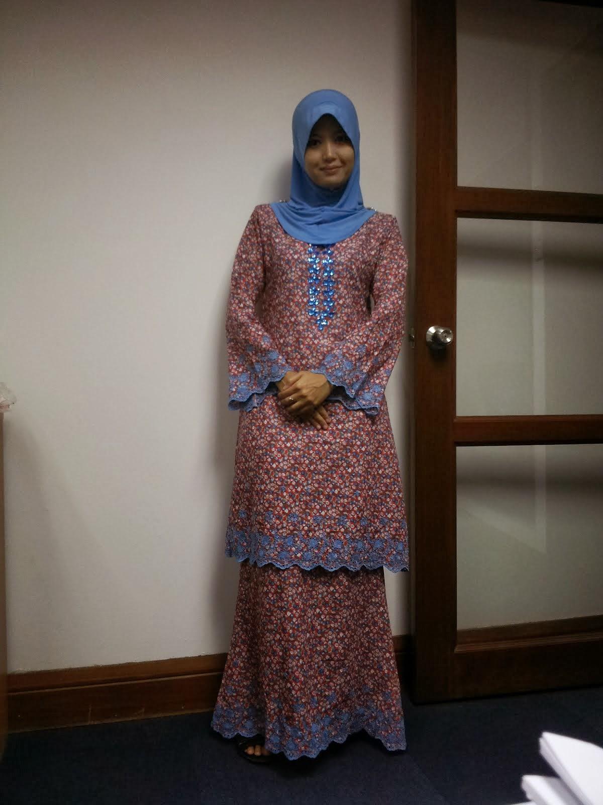 Sahliza Binti Haji Jani @ Hj Abdul Halim