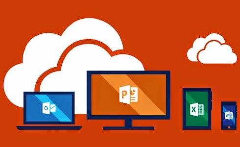 Office est dor navant gratuit pour les dispositifs ayant un cran de moins de 10 1 l - Office pour les enseignants gratuit ...