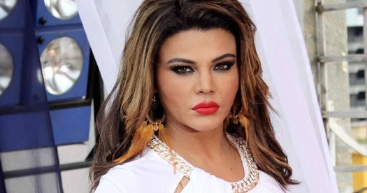 rakhi sawant, cricket, celebrity cricket