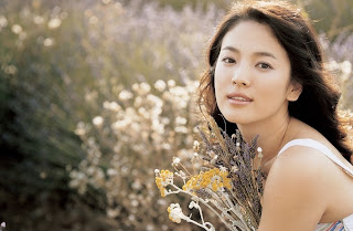 Song Hye Kyo photo, Song Hye Kyo picture, Song Hye Kyo gallery