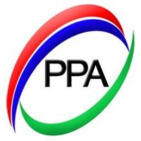 Logo PT PPA Kapital