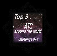 Nov 2018 Top 3