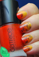 http://druidnails.blogspot.nl/2013/10/33dc2013-day-17-artwork-featuring-your.html