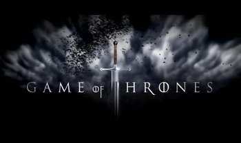 Download and Watch Game Of Thrones Season 7 Online Free