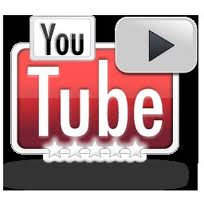 التسويق الإلكتروني, خدمات التسويق الإلكتروني, شركة تسويق إلكتروني, التسويق الإلكتروني, التسويق الإلكتروني باليوتيوب, التسويق الإلكتروني بالفيديو, التسويق الإلكتروني من خلال اليوتيوب, التسويق الإلكتروني عن طريق اليوتيوب, تسويق قنوات يوتيوب, حملة تسويقية على اليوتيوب, التسويق الإلكتروني على موقع يوتيوب, التسويق الإلكتروني على الشبكات الإجتماعية, التسويق الإلكتروني بالشبكات الإجتماعية, تسويق الكتروني لقنوات الفيديو, تسويق إلكتروني لمحتوى قناة اليوتيوب, خدمات التسويق الإلكتروني, حلول تسويق إلكتروني متكاملة, الشركة العربية للتسويق الإلكتروني, الشركة العربية للتسويق والتجارة الإلكترونية, التسويق الإلكتروني باليوتيوب