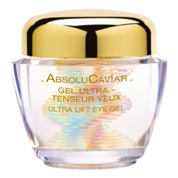 İngrid Millet Absolucaviar Ultra Lift Eye Gel
