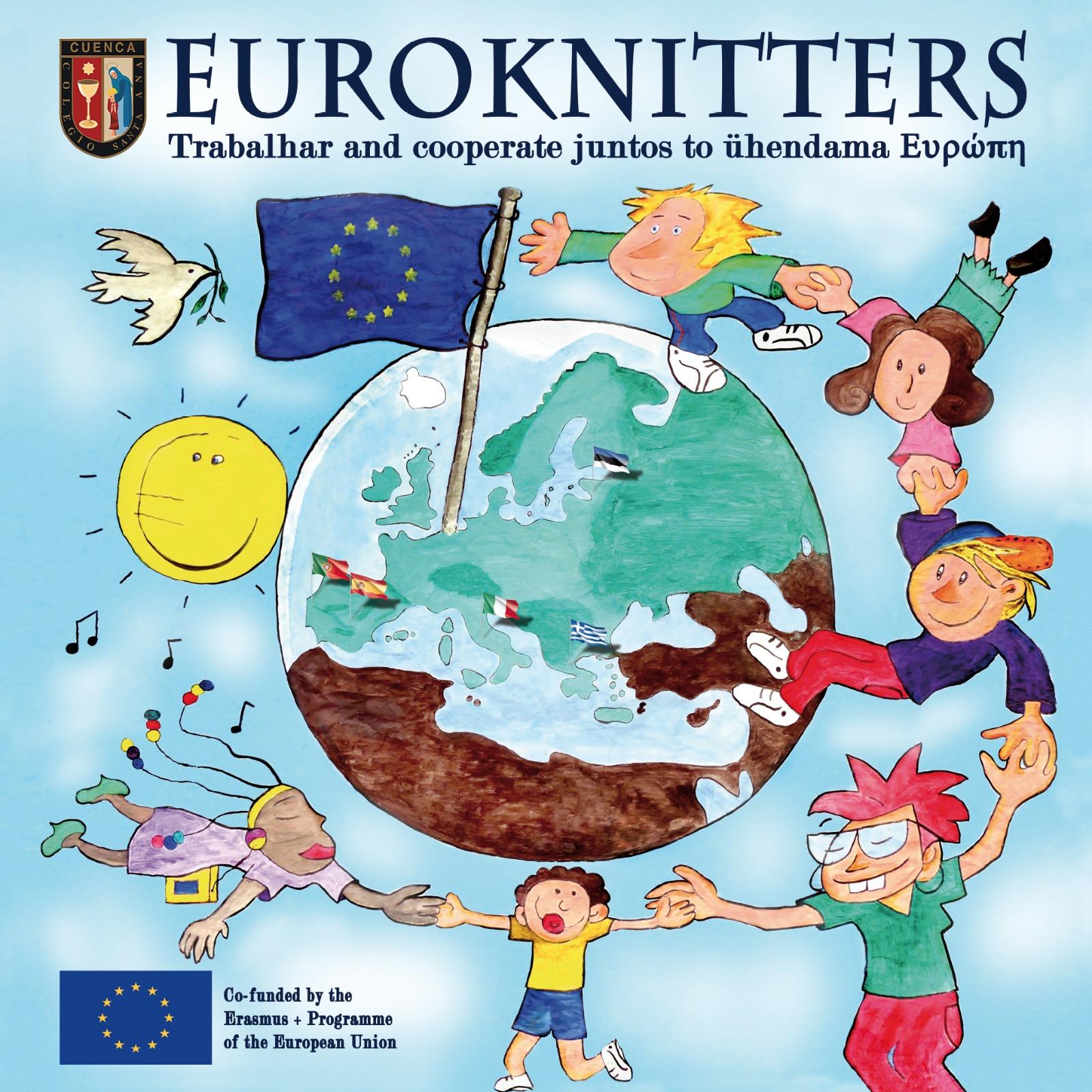 Euroknitters