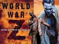 World War Z 2012
