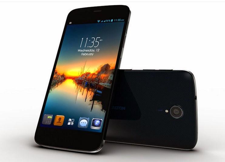 walton primo s2,bangladeshi android,walton mobile phone
