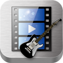 Rock Player 2 - Android APK Download