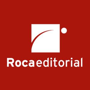 Colaboro con Roca
