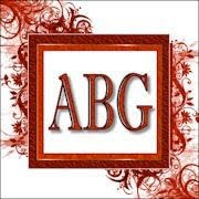 ArtFire Beadweaver's Guild