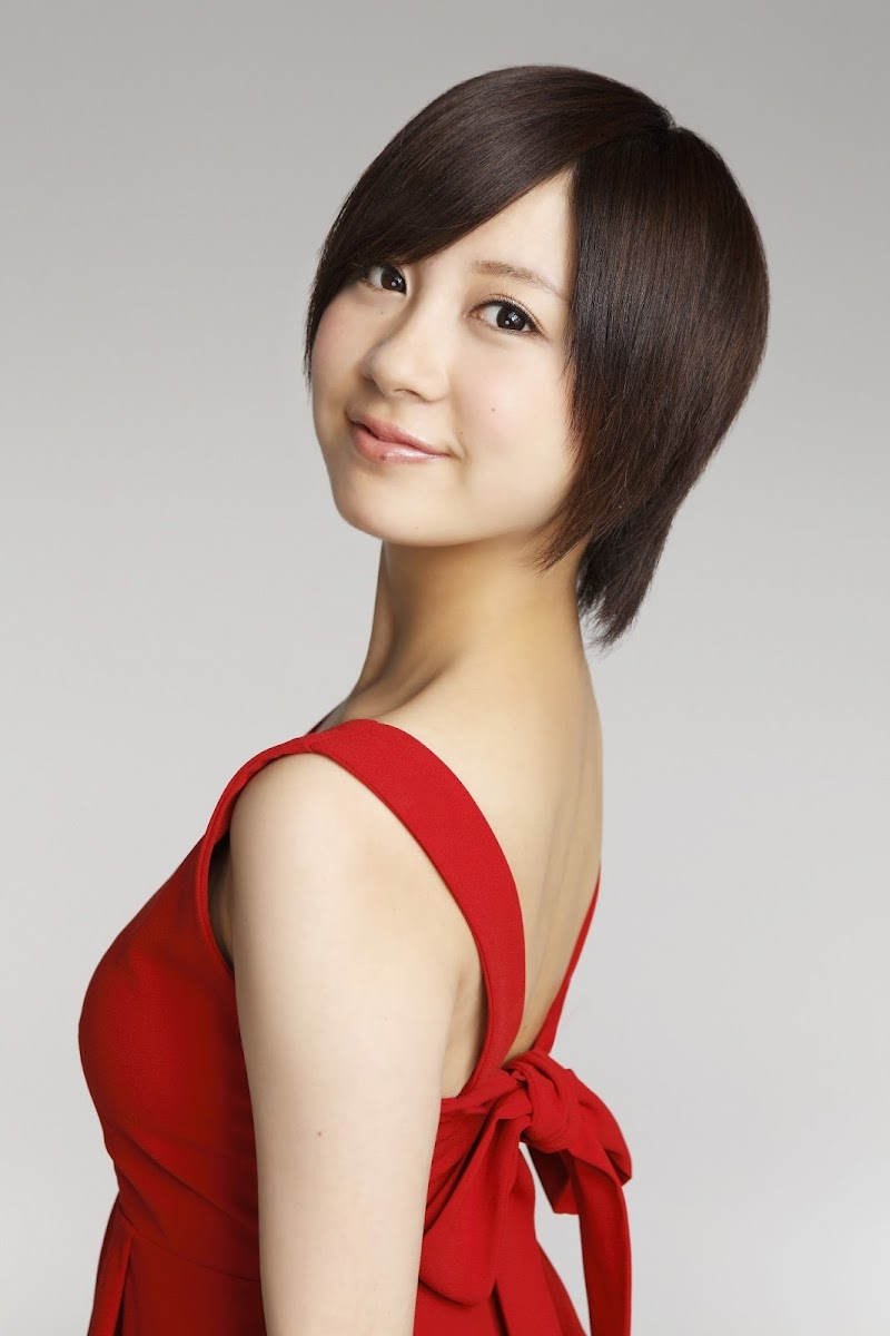 小野恵令奈 / 小野惠令奈 (Erena Ono) - ♀Tracy♂日韓靚 ...