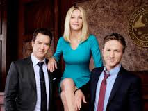 franklin and bash season 3 online