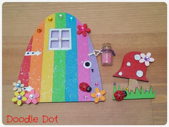 https://www.etsy.com/listing/201223710/hand-painted-magical-rainbow-fairy-door?ref=shop_home_active_2