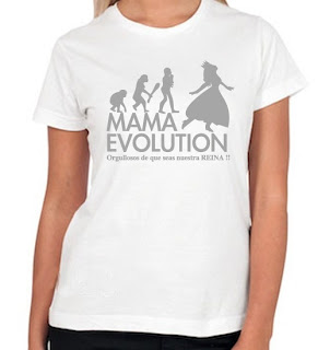 Tumascotacadavercom Se Acerca El Día De La Madre Nuevos Diseños