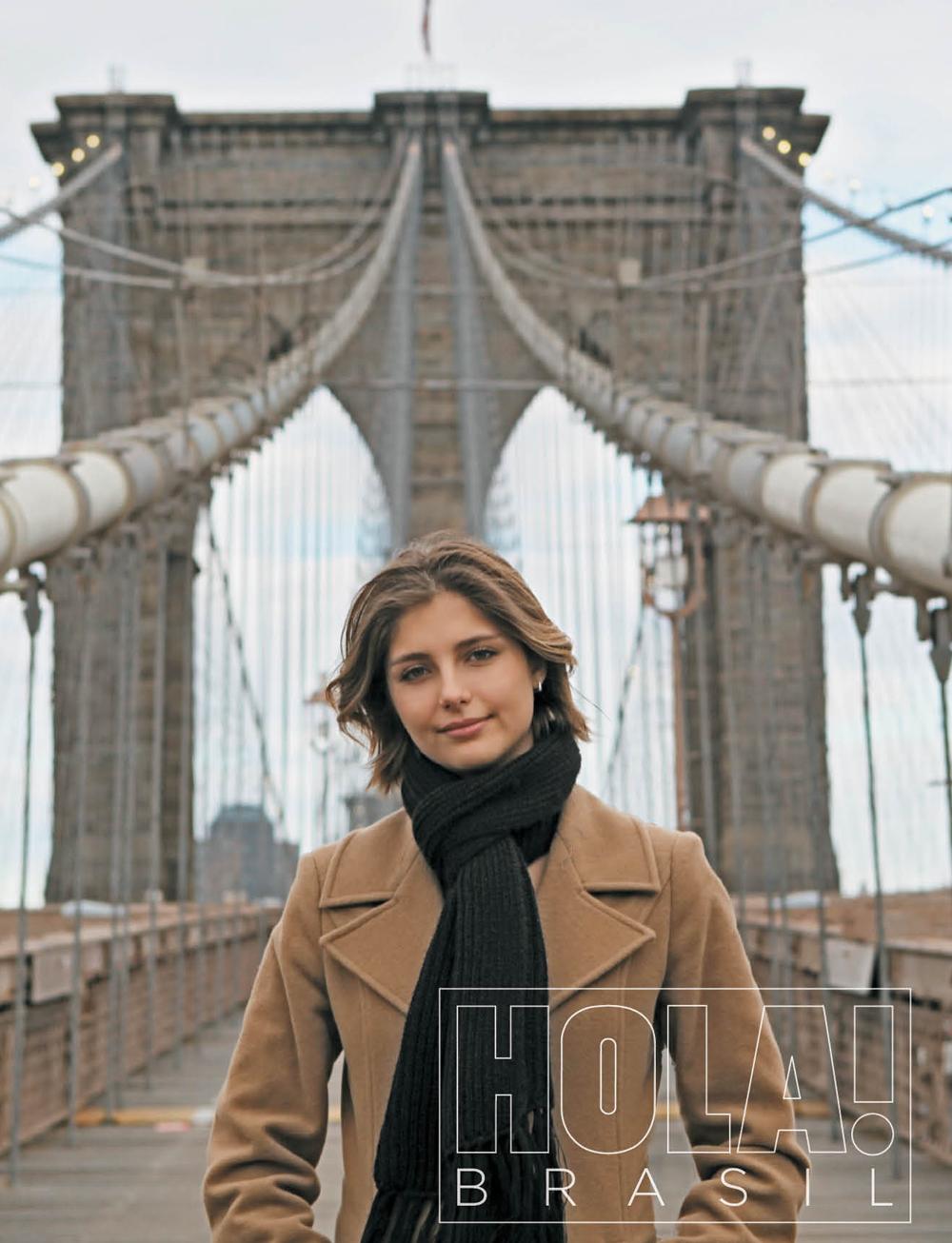 http://1.bp.blogspot.com/-creE6urxsqc/TcGlG1kvlmI/AAAAAAAAJZk/buHGUnYv64s/s1600/TAMMY+CALAFIORI+NY.jpg