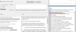 Cara Mematikan Update Otomatis Pada Windows 10 || Hemat Kuota