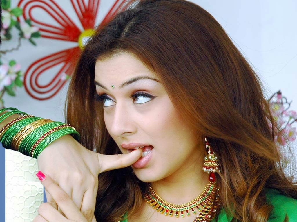 hansika motwani latest photos/hansika motwani beautiful photos