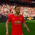 FIFA 15: Ultra HD Real Vision