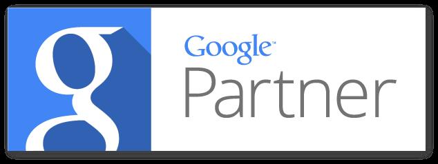 שותף של Google