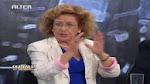 ΜΑΡΙΑ ΤΖΑΝΗ (VIDEO): ΕΙΧΑΝ ΠΡΟΑΠΟΦΑΣΙΣΕΙ ΤΟ ΞΕΠΟΥΛΗΜΑ ΤΗΣ ΧΩΡΑΣ