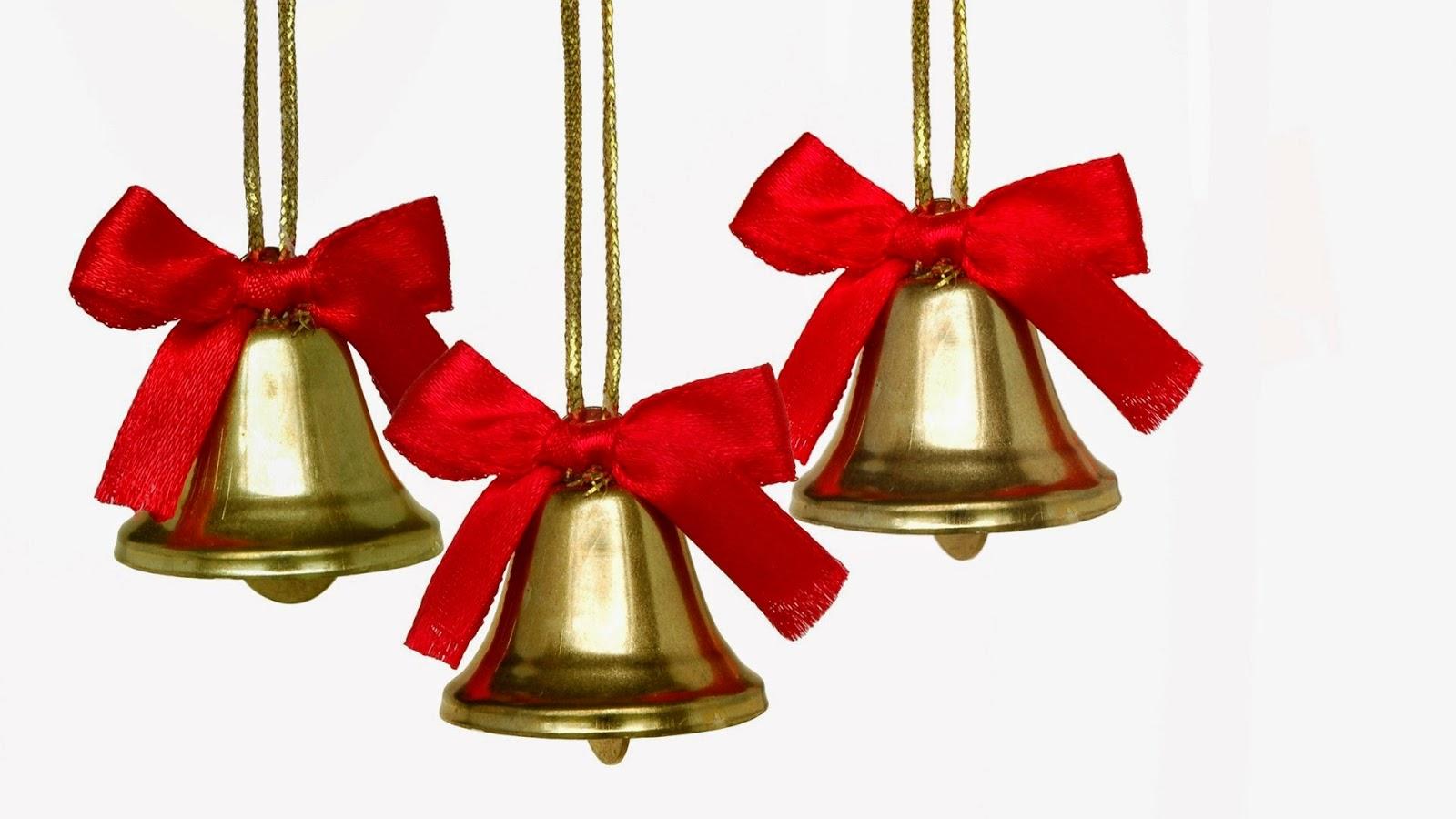 Golden_Christmas-bell-red-ribbon-white-background-Wallpaper_1920x1080.jpg