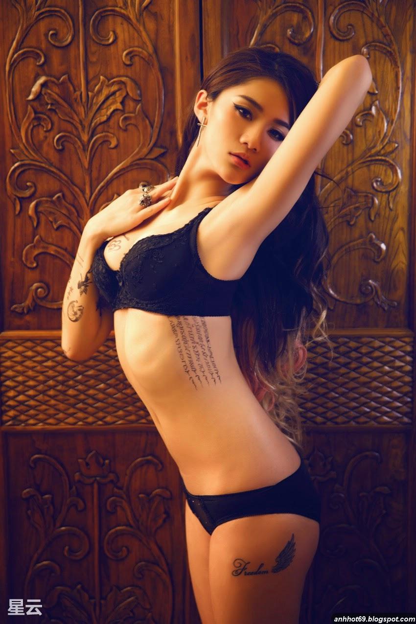 wang-xi-ran_100200888153_734669