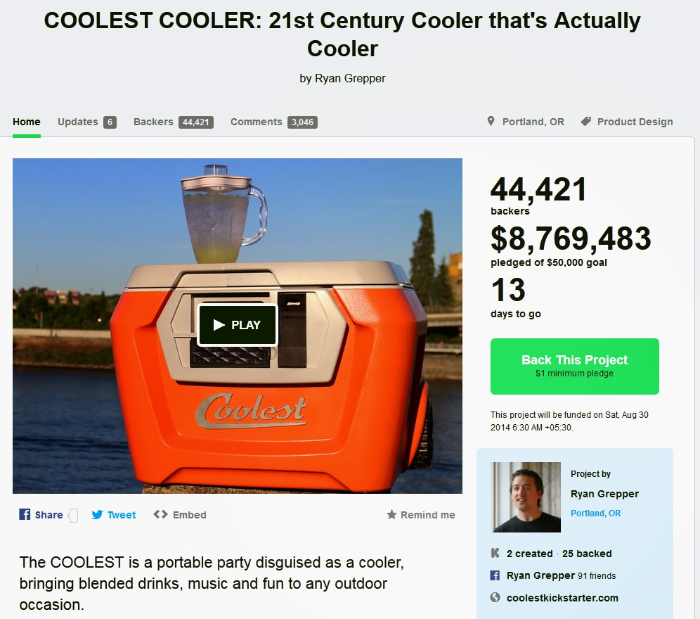 https://www.kickstarter.com/projects/ryangrepper/coolest-cooler-21st-century-cooler-thats-actually
