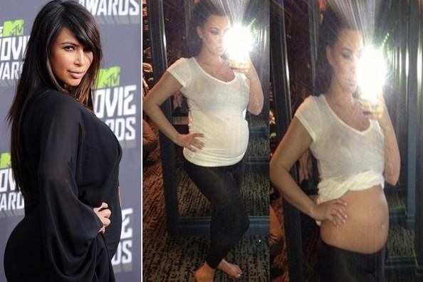 meryem uzerli star moms expecting in 2013