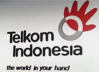 Cara Cek Tagihan Telkom Speedy, Telepon, Flexi Online Via Internet.1