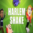 Versão meme do harlem Shake