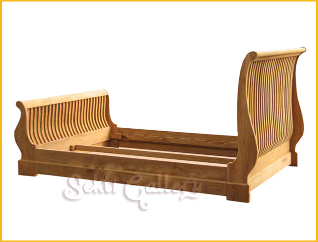 Solid Teak Furniture Bali Teak Bedroom Furniture