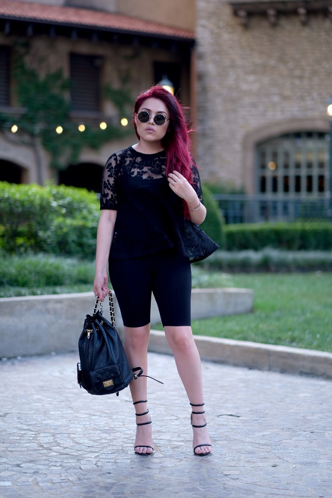 Ashley davenport fashion blog 95