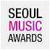 [VOTE] 151216 EXO For The 25th Seoul Music Awards + Tutorial Link