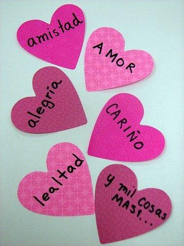 tarjetas de amor y amistad. de amor. de amor para facebook