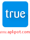 TrueCaller APK APP Latest Version V6.01 Free Download For Android