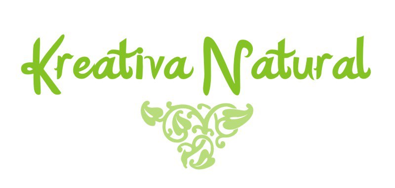 Kreativa Natural