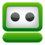 برنامج Roboform لحفظ كلمات المرور