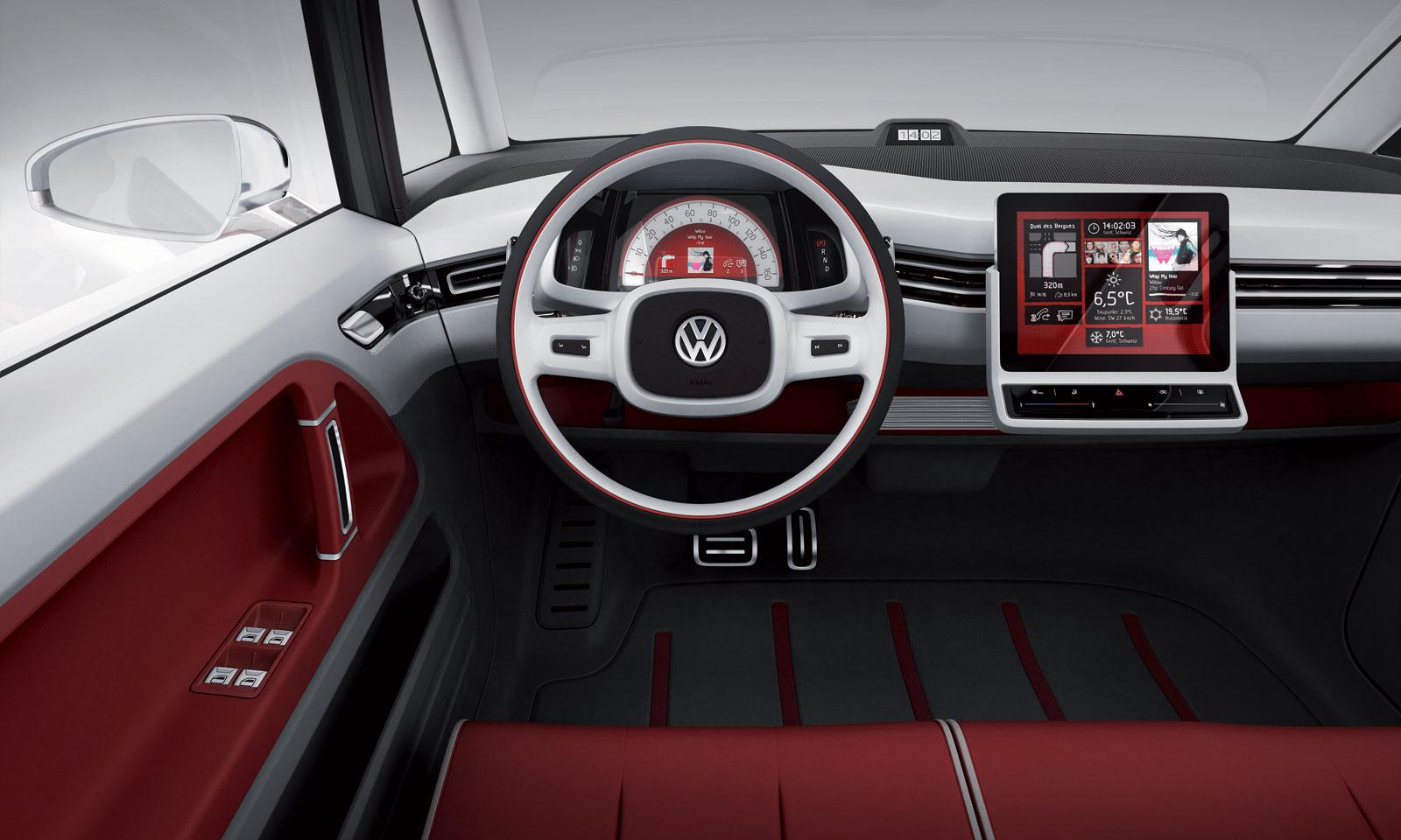 http://1.bp.blogspot.com/-crrbsgzOHm0/T-N6JHZMHtI/AAAAAAAAD2k/VzSgcIp0OS8/s1600/Volkswagen+Bulli+Concept+Hd+Wallpapers+2011_6.jpg