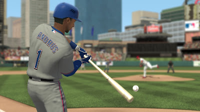 Major League Baseball 2K12 Pc