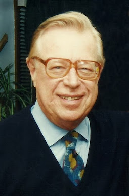 Arthur Rankin, Jr.