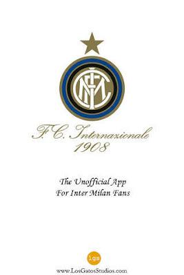 F.C. Internazionale Milano Logo