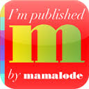 Find me on mamalode
