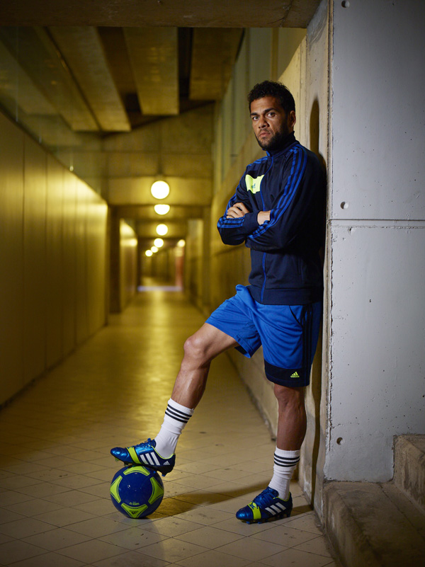 Alves Nitrocharge Intersport 038 Silo Nitrocharge Kasut Bola Terbaru dari Adidas