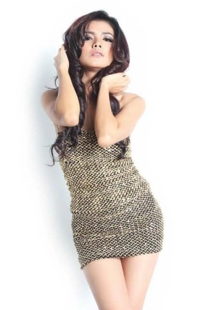 Download Foto-Foto Sexy Karina Ranau | insight ZONE