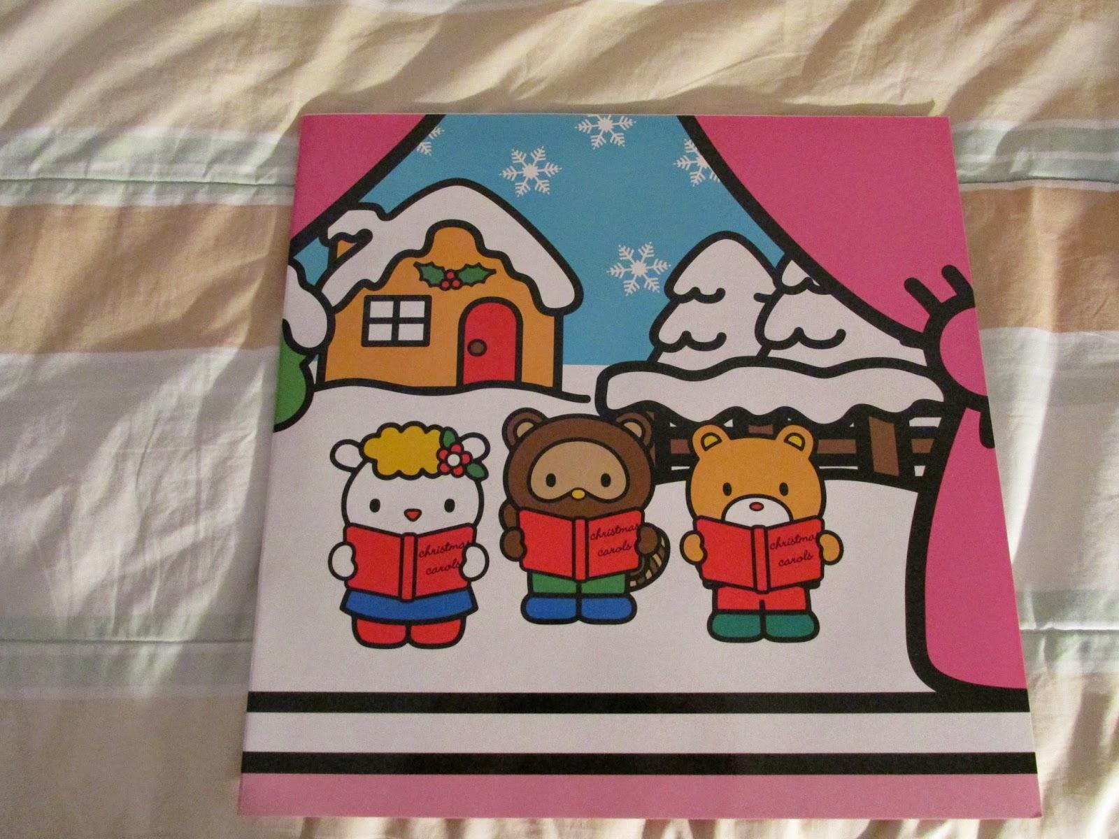 Popular Wallpaper Hello Kitty Holiday - IMG_1005  Pic_614550.JPG
