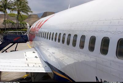 Quanto tempo dura um avião comercial? TBo+refor%25C3%25A7os+estruturais+4