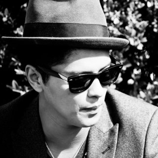 Bruno Mars – Natalie Lyrics | Letras | Lirik | Tekst | Text | Testo | Paroles - Source: emp3musicdownload.blogspot.com